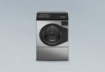스피드퀸 세탁기 10kg