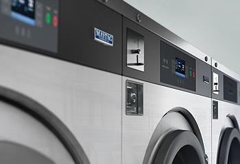 멀티하우징 및 OPL 시장을 위한 효율적인 세탁 장비