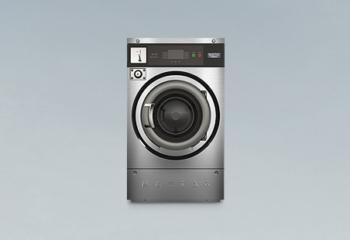 메이텍 상업용 세탁기 13.6kg (COIN)