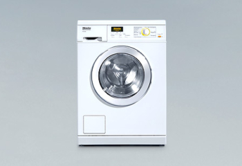 <WASHER EXTRACTOR