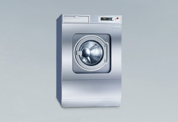 밀레 하이스핀 세탁기 32kg (웻클리닝)