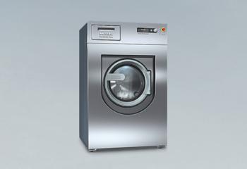 밀레 하이스핀 세탁기 20kg (웻클리닝)