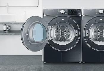 초강력 워터샷으로 깨끗하게 버블 세탁