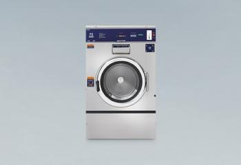 덱스터 상업용 세탁기 36.3kg