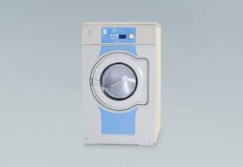에너지절감형 일렉트로룩스 세탁기 20kg