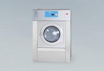 하이스핀 일렉트로룩스 세탁기 27kg