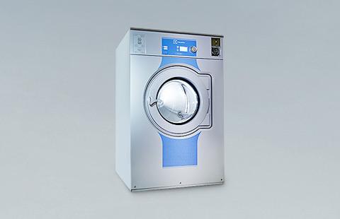 운용비용절감형 일렉트로룩스 세탁기 28kg
