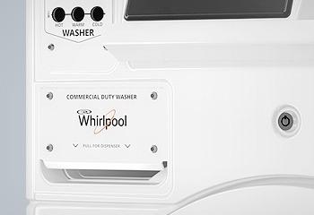 혁신적인 제품을 설계하는 상업용 세탁 장비의 선두주자