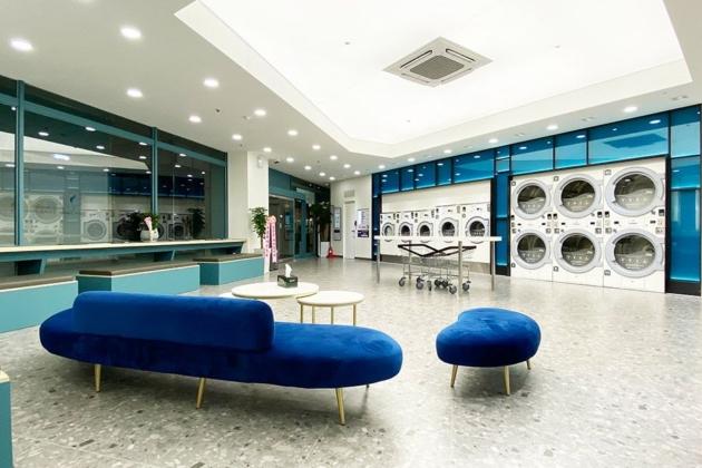 세탁연구소
