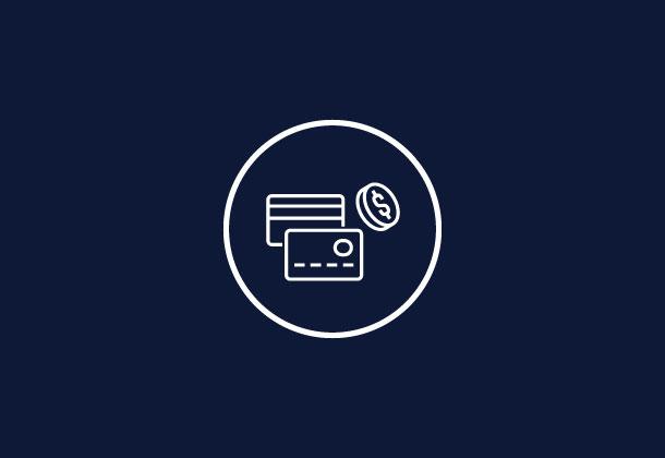 현금/카드 사용