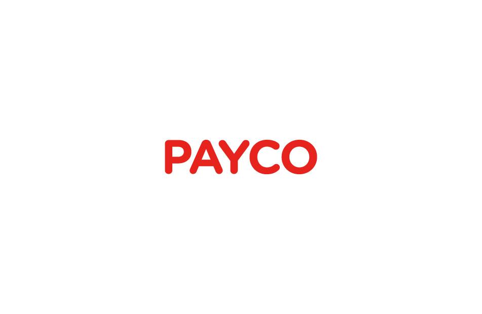 PAYCO 결제 시스템