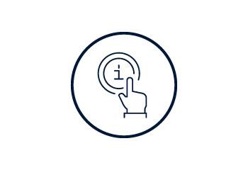 더 나은 서비스 환경을 위한 섬세한 시스템(CONVENIENCE)